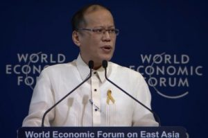 Peace, Stability and Inclusive Key to Prosperity in East Asia