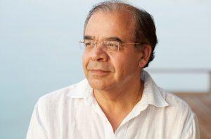 Internationally Respected Hotelier A. Rubio Back to Maldives
