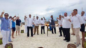 Celebrate Summer at the Baa Atoll Summer Festival 2018
