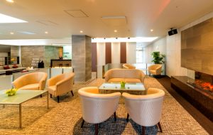 Best Western Opens New Upper-midscale Hotel at Chitose Airport