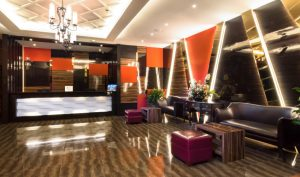 Best Western Hotels Celebrates Opening of Exciting New Hotel in Downtown Jakarta
