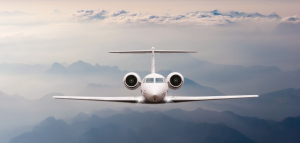 New Private Jet Experience with Anantara Hotels and Resorts