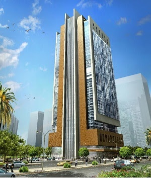 Dusit Continues Middle East Expansion with First Hotel in Qatar