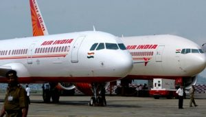 Potential and Challenges of Indian Aviation, IATA Report