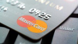 PATA Announces Strategic Partnership with Mastercard