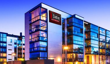 Best Western Introduces Two New Boutique Hotel Brands, Sadie and Aiden