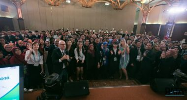 PATA Youth Symposium Inspires the Next Generation of Tourism Leaders