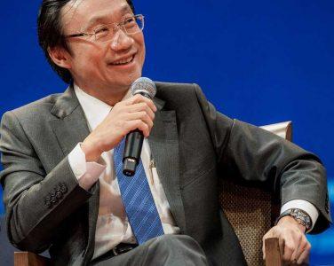 GTEF-Global-Tourism-Economy-Forum-Alexis-Tam-Macao-Macau-MGM-Cotai