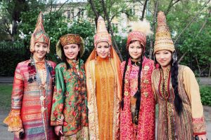 Kazakhstan to host PATA Travel Mart 2019