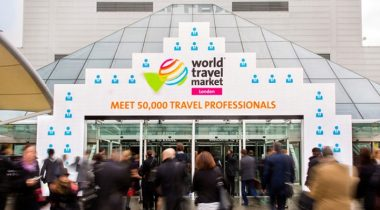 World Travel Market London 2019 Welcomes 170 New Exhibitors
