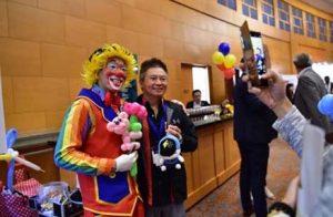 At Digital Travel APAC Discover Asias Evolving Online Travel Market