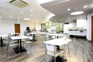 SureStay Hotel Group Debuts in Japan with Opening of New Hotel in Osaka