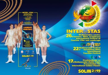 Solin to Host Acclaimed Tourism and Multimedia Festivals
