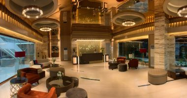 Best Western Hotels Brings Modern Midscale Hospitality to Downtown Angeles City, Philippines