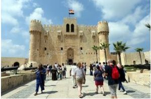 Travel and Tourism in Egypt Shows Immense Strength, New Research by WTTC