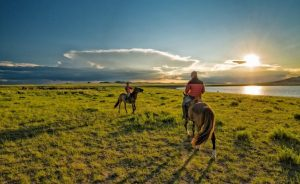 Mongolia Launches New Travel Platform at ITB Berlin