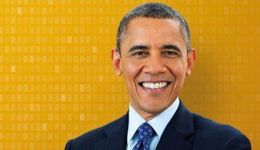 President Barack Obama Headline Speaker for WTTC Global Summit 2019 - Travelindex