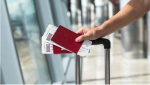 IATA Endorses Five Resolutions