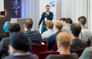 World Tourism Forum Lucerne Focus on Innovation, Talent & Diversity Management