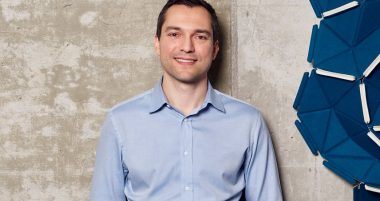 Airbnb co-founder Nathan Blecharczyk to Speak at PATA Annual Summit - TRAVELINDEX