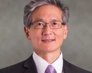 David Kong Celebrates 15 Years at Helm of a Thriving Brand, Best Western