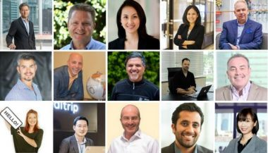 Expert Speakers Announced for Arrival Asia Pacific Event in Bangkok - TRAVELINDEX