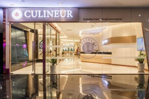 Culineur Introduces Meeting Packages for Special Events