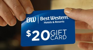Best Western Makes Summer Travel Memories More Affordable with New Promotion - TRAVELINDEX