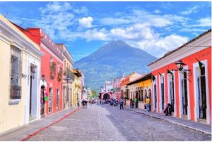 UNWTO: Guatemala to Launch Sustainable Tourism Observatory