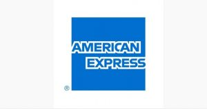 American Express Expand Digital Dining Access, Acquires of Resy Platform