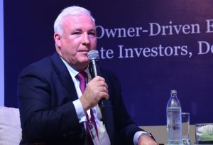 South East Asia Hotel Investors Summit Returns with 80 Top Speakers