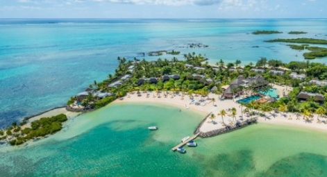 The Mauritian Standard on Sustainable Tourism Now GSTC-Recognized - TRAVELINDEX