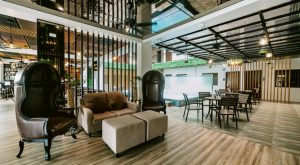 Best Western's SureStay Hotel Group Continues Rapid Growth with Philippines Debut