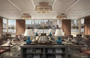 Capella Bangkok Delves Into the Culinary Heritage of the Riverside Community