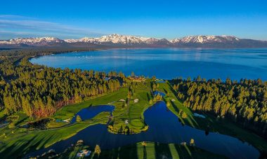 IAGTO's 2020 North America Convention Moves to Reno Tahoe - TRAVELINDEX - WORLD GOLF DIRECTORY