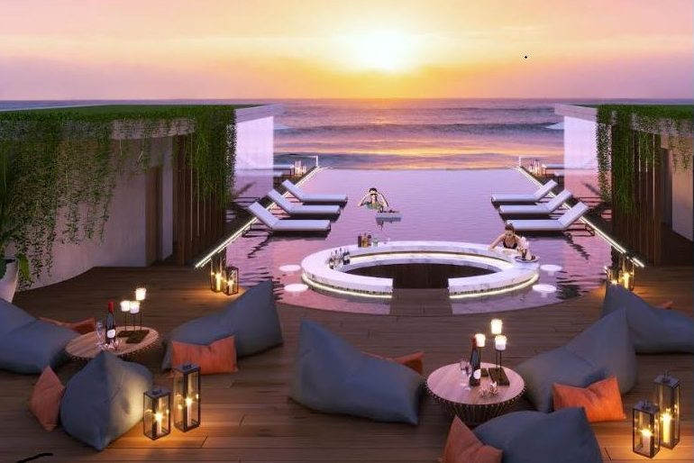 Thai-Chinese Property & Aplan to Launch of Radisson Phuket Mai Khao Beach