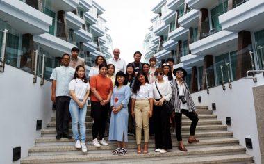 Best Western Hotels Showcases Phuket's Stunning South Coast with Media Fam Trip - TRAVELINDEX