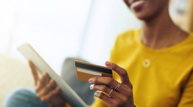 World Economic Forum Launches E-Commerce Action Agenda for Africa - TRAVELINDEX