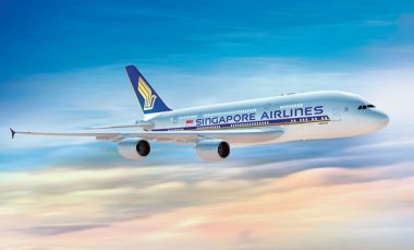 Singapore Airlines Leverages Sabre to Promote NDC to Travel Agents - TRAVELINDEX