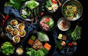 Casa Sapparod Opens in Bangkok on Charoenkrung