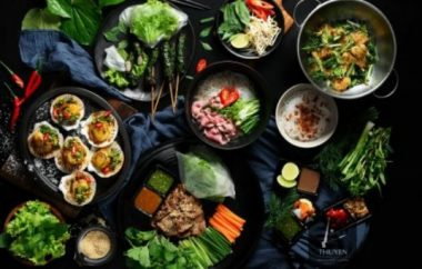 Casa Sapparod Opens in Bangkok on Charoenkrung - TRAVELINDEX