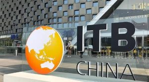 ITB China 2020 to spotlight on Dynamic MICE and Corporate Travel