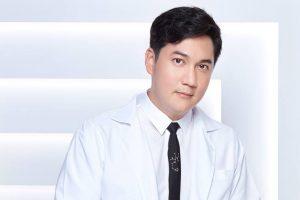 How Local Clinics Attract International Patients, Bangkok Remains Top Medical Tourism Destination