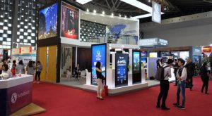 ITB China Officially Launches New Inbound Travel Segment