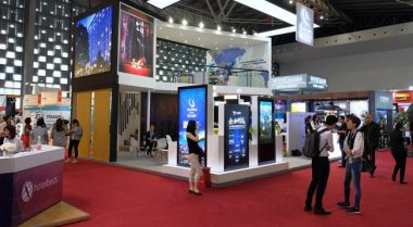 ITB China Officially Launches New Inbound Travel Segment - TRAVELINDEX