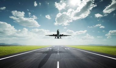 SUNx Calls for Climate Neutral Aviation 2050 Moon-shot - TRAVELINDEX
