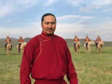 Screening of Award-Winning Film to Promote Mongolia Tourism - TRAVELINDEX
