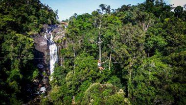 Sustainable Fun Filled Island Adventure in Langkawi-Malaysia-Zipline-Umgawa-TRAVELINDEX