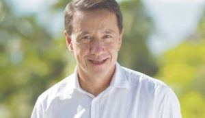 Tahiti Tourism Gets New Chief Executive Officer