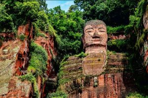 PATA Travel Mart 2020 to be Held in Leshan, Sichuan, China